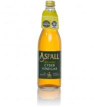 Aspall - Organic Cyder Vinegar