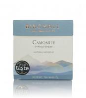 Birchall - Camomile