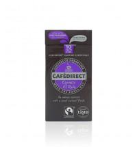 Cafe Direct - Espresso ElReto Coffee Pods